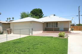 central archives bakersfield property solutions