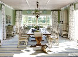 decorating dining room ideas stunning ideas for decorating a dining room images rugoingmyway