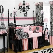 zebra nursery decor home design ideas and pictures