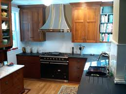 kitchen without island kitchen without island forrestgump info