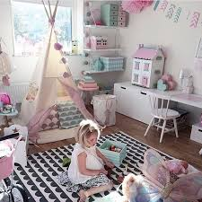Best  Mint Girls Room Ideas On Pinterest Gold Teen Bedroom - Girls toddler bedroom ideas