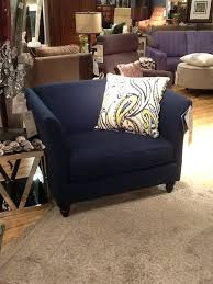 Dark Blue Loveseat 28 Best Furniture For My Living Room Images On Pinterest Blue