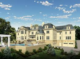 4 Bedroom Houses For Rent In Nj by 5 Extremely Expensive Houses For Sale In Nj Garden State Home Loans