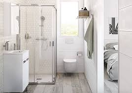small modern bathroom design there s a small bathroom design revolution and you ll these