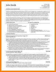 payroll manager resume 7 supervisor resume exles incidental report