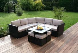 Patio Outdoor Furniture Clearance Outdoor Furniture Lounge Sets Wicker Outdoor Patio Furniture