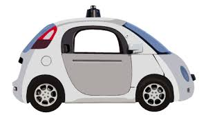 google images car 10 astonishing technologies that power google s self driving cars