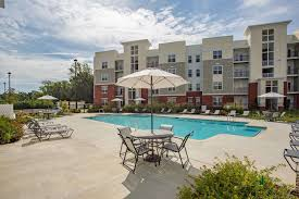 Montgomery Pines Apartments Floor Plans Welcome To The Aquia 15 Apartment Community Apartments For Rent