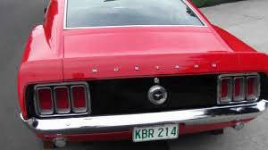 cheap 1970 mustang for sale 1970 mustang fastback for sale
