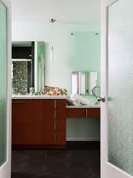 Designer Bathroom Mirrors Modern Bathroom Mirrors Houzz