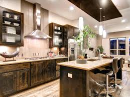 Kitchen Renovation Costs by Kitchen Renovation Cost How Much Will My Kitchen Renovation Cost