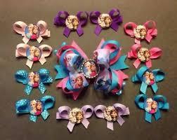 handmade hair bows cheap hair bow machine find hair bow machine deals