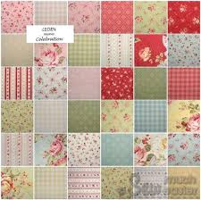 12 best floral patchwork images on quilting projects