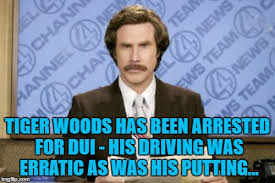 Dui Meme - i wonder whose husband he was running from imgflip