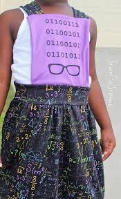teachers pet dress and romper by ellie and mac u2014 pattern revolution