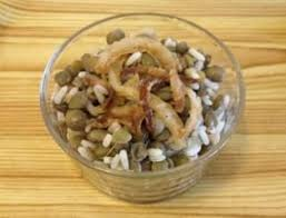 le monde de la cuisine 781 best lebanese food all images on food