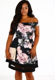 skater dresses u0026 skater dress styles pink boutique