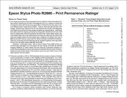 objective for environmental services resume wir stylus photo r2880