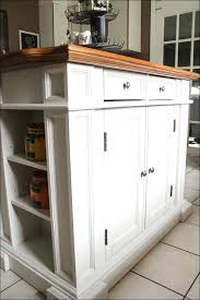 overstock kitchen island used kitchen island for sale blogdelfreelance com