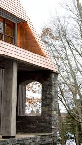 Dan Perkins Roofing by 57 Best Siding Roofs Roofing Images On Pinterest Roofing