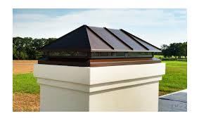 Hip Home Decor by Decor Best Decorative Chimney Shrouds Home Decor Interior