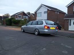 nissan primera w11 144 need camber help nissan primera owners club