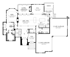Spanish Home Plans by The Italian House Plans Single Floor Sugar Grove Italian Home