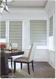 French Doors Dining Room by Unique Roman Blinds On French Doors Similiar Privacy For Keywords