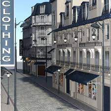 no 10 downing street for daz studio 3d models vanishingpoint