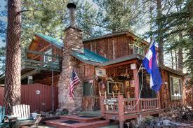 stonewall lodge mls16 464 capture colorado mountain properties