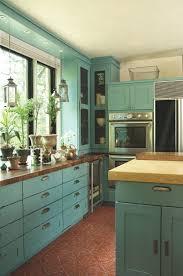 teal kitchen ideas teal cabinet kitchen childcarepartnerships org