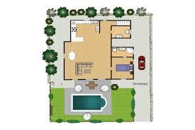 villa adonis cyprus sleeps 7 agni travel villas
