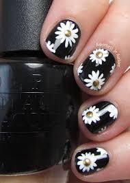 nail art great nail art snow leopard in white plains nygreat ny