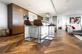 ideas duro design hardwood flooring