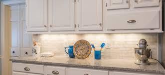 Kitchen Cabinets Myrtle Beach Granite Countertops Myrtle Beach Sc Master Homes Flooring