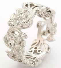 designer rings 9 fabulous designer finger ring designs in gold