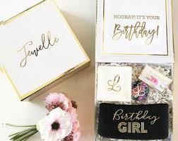 birthday gift for birthday gift etsy