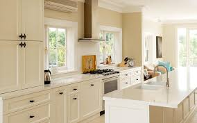dk design kitchens kleenmaid the best you can own