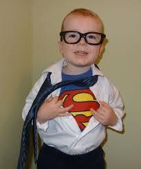 Clark Kent Halloween Costumes 9 Diy Halloween Costumes Images Diy Halloween