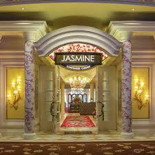bellagio buffet thanksgiving philip lo u0026 jasmine at bellagio hotel great chefs