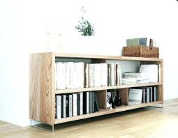 Wide Bookcase With Doors Low Bookcases With Doors Bookcase Low Wide Large Size Of Wood