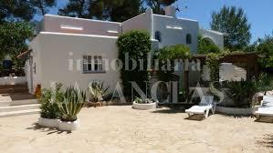 Suche Villa Kaufen Haus Villa In Santa Eulalia Ibiza Kaufen Ref 103