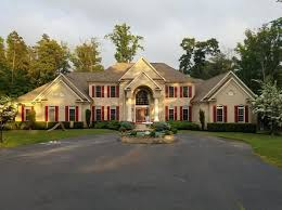 houses for rent in midland va 2 homes zillow