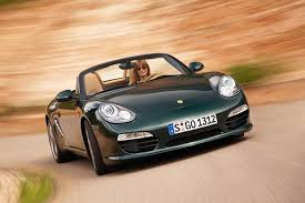 porsche boxster s horsepower multibrief celebrating 20 years of the porsche boxster
