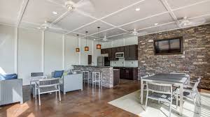 1 bedroom apartments in raleigh nc apartment amazing cheap 1 bedroom apartments in raleigh nc popular