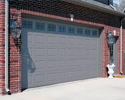 Overhead Door Panels by Garage Door Repair In New Lenox Manhattan Frankfort Mokena