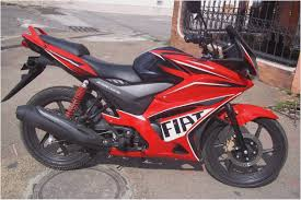honda cbf 125 pgm fi stunner top speed how to make u0026 do everything