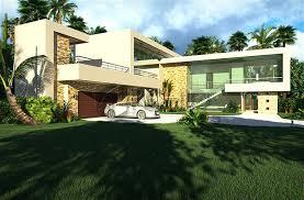 ultra modern home plans ultra modern house plan small modern floor plans ultra modern