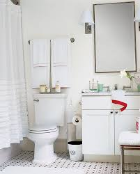 how to make a small bathroom look bigger home design planning