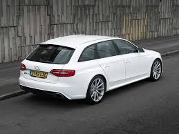 audi rs4 b8 audi rs4 b8 catch it while you can pistonheads